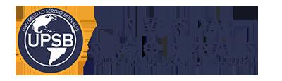 UPSB | UNIVERSIDAD PRIVADA SERGIO BERNALES
